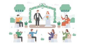 safe outdoor event planning